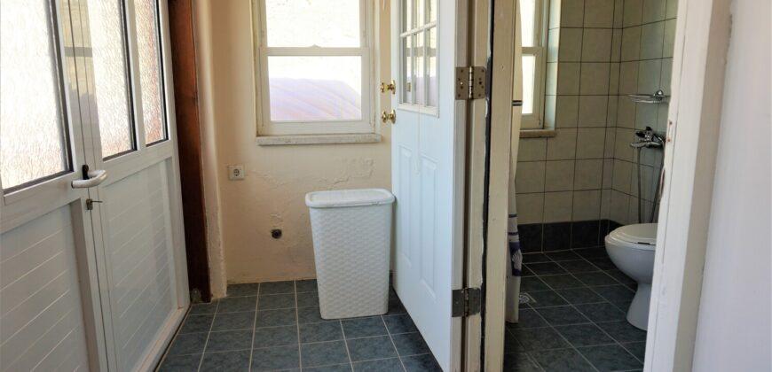 Ενοικιάζεται μονοκατοικία  στο Γαβαλοχώρι  Αποκορώνου.